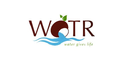 Watershed Organisation Trust