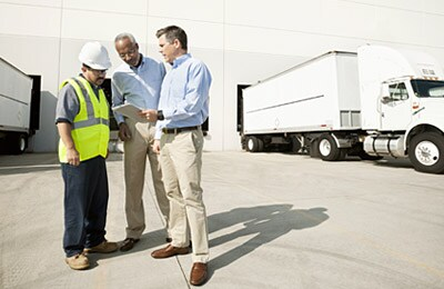Oracle Supply Chain Planning Cloud Webcast