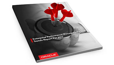 Download the EPM Trends 2017