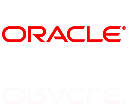 VM Server for x86 | Virtualization | Oracle