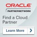 Find a Cloud Partner
