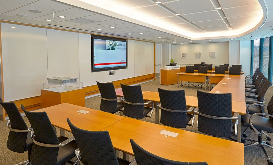 oracle offices ca usa. schedule a visit to one of our global customer centers through your oracle sales representative contact us for general inquires offices ca usa