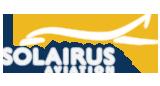 Solairus-Logo