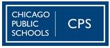 Chicago Public Schools (CPS) logo