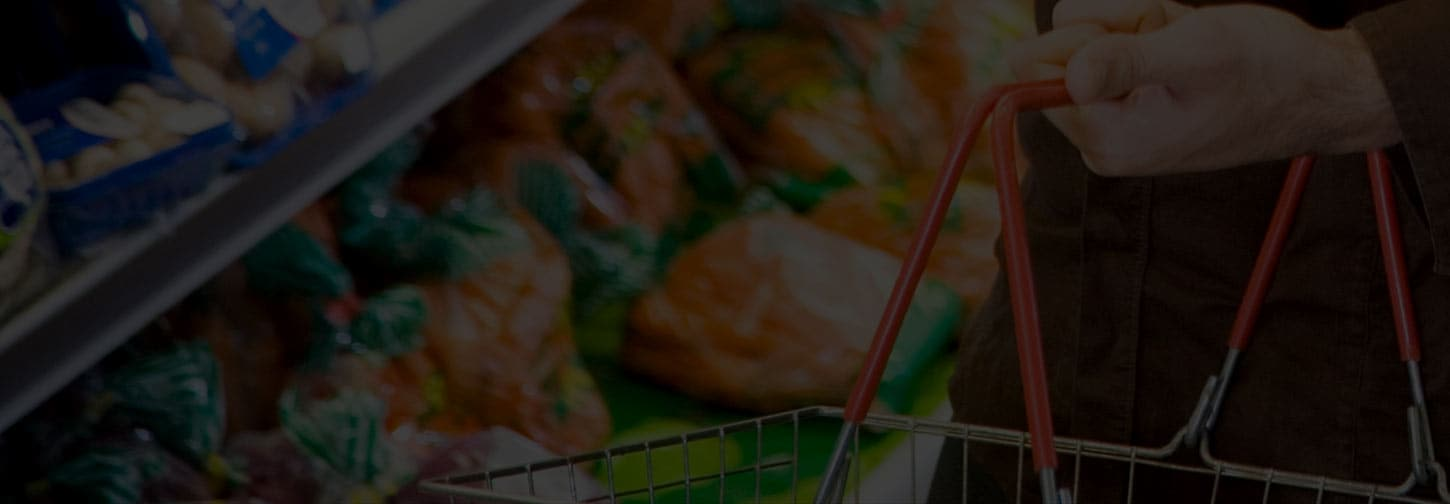 The Digital Transformation of Lowes Foods