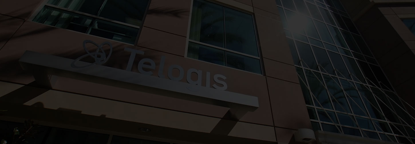 Telogis Improves Orders with Oracle Order Management Cloud