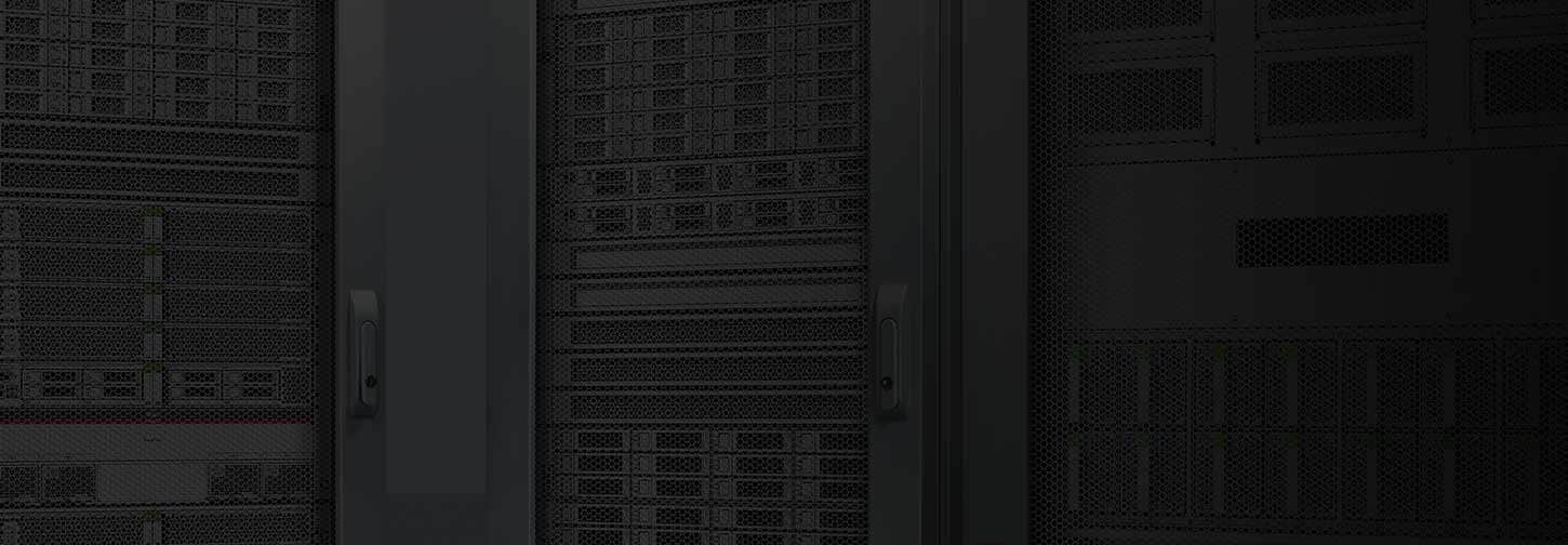 Storage Savings with Oracle Advanced Compression