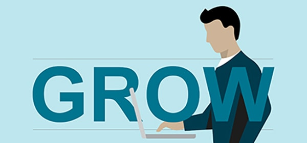 Engage Employees and Grow