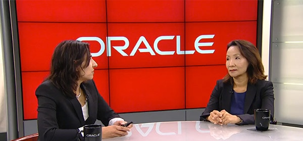 Video: Overview of Building Telco Cloud with Oracle Infrastructure