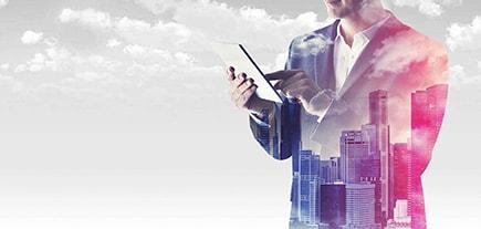 Oracle Hospitality Marketing Resources