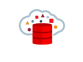 Cloud Data