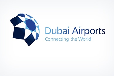 Dubai Airports Mobilizes Oracle HCM