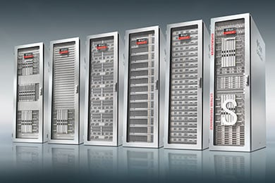 Oracle VM Server for SPARC Best Practices