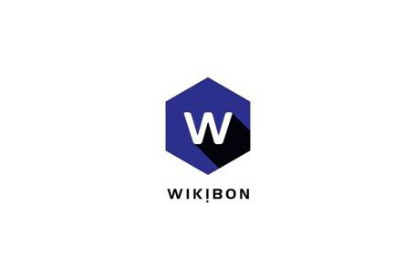 Oracle Database Appliance vs. x86 White Box: Wikibon's Take