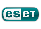 Kaspersky Vs ESET | Which Antivirus Software is Better in ...