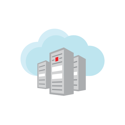 https://www.oracle.com/partners/en/products/applications/monetization-cloud/overview/index.html