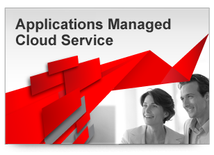 New Cloud Services Of Oracle That Every IT Professional Should Know