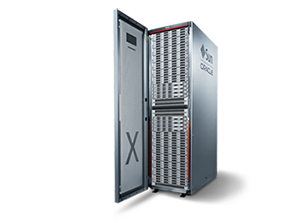 Oracle Exadata Database Machine X3-2