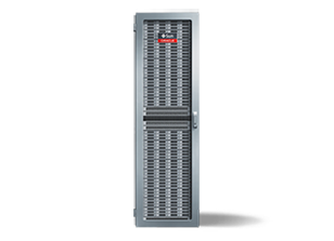 Oracle Exadata Storage Expansion Rack X3-2