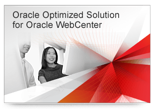 The Oracle Optimized Solution for Agile Product Lifecycle Management