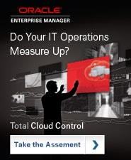 Do Your IT Operations Measure Up?