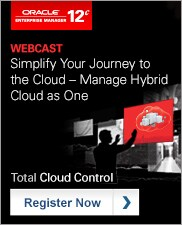 Webcast: Simplify Your Journey to the Cloud-Manage Hybrid Cloud as One