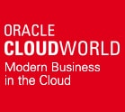 Oracle CloudWorld