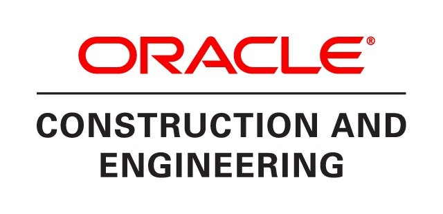 Oracle Construction and Engineering