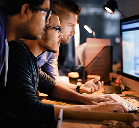 Automating DevSecOps for Java Apps with Oracle Developer Cloud