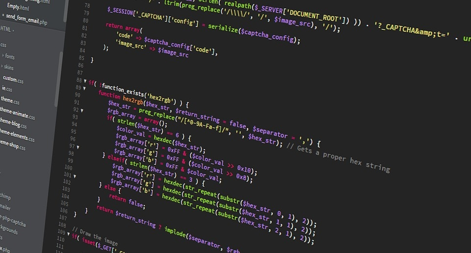 What Has Changed in Web Development?