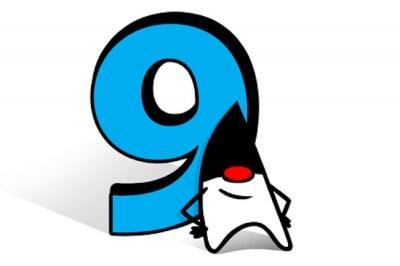 Java SE 9