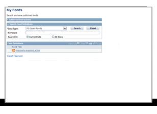 Peoplesoft human capital management hcm software oracle caroldoey