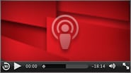 Podcast: What's New in PeopleSoft 9.2