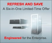 Refresh and Save: A Six-in-One Limited-Time Offer