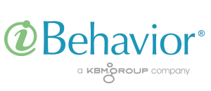 I-Behavior logo