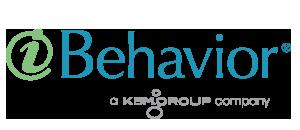 i Behavior