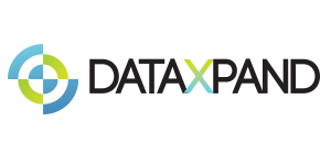 Dataxpand