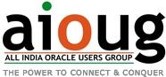AIOUG Social Group