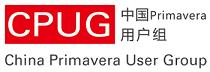China Primavera User Group