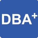 DBA Plus Community-DBAplus