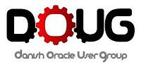 Danish Oracle User Group (DOUG)