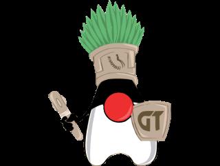 Guatemala Java Users Group