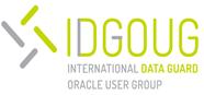 IDGOUG - (International Data Guard Oracle User Group)