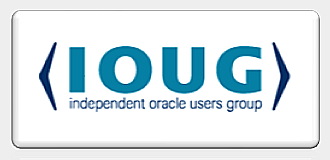 Independent Oracle User Group - IOUG