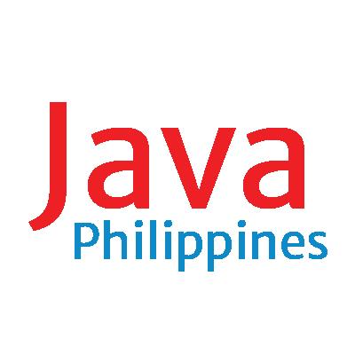 Java Philippines