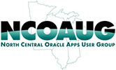 North Central Oracle Apps User Group