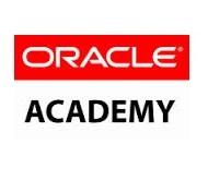 Oracle Academy Social Group