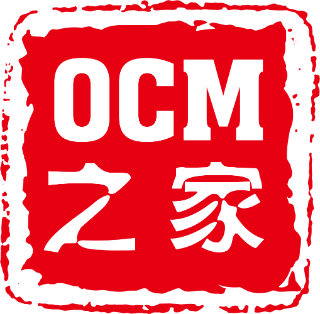 Home of Oracle Certified Master