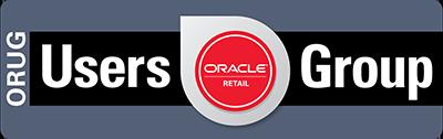 Oracle Retail User Group (ORUG)