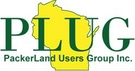PackerLand User Group